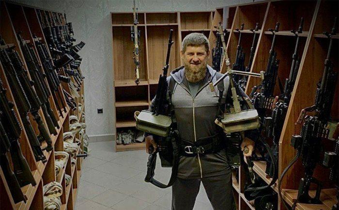 Вассерман озвучил единственный сценарий, при котором Минск избавится от угрозы Западавћ¤ Главное.net