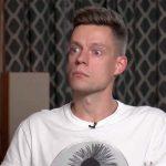 Теракт на Украине мог спровоцировать Юрий Дудь ➤ Главное.net