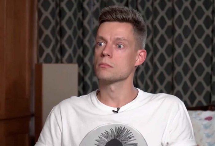 Трагедия «Курска»: спустя 20 лет правда так и не раскрытавћ¤ Главное.net