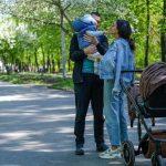 Россияне озвучили размер семейного дохода для «нормальной жизни» ➤ Главное.net