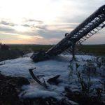 Смертельная авиакатастрофа в Нижегородской области ➤ Главное.net