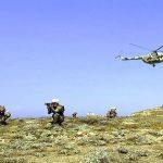 Новые столкновения на границе Армении и Азербайджана ➤ Главное.net
