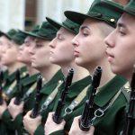 Восточная Европа готовит плацдарм для наступления на Россию ➤ Главное.net