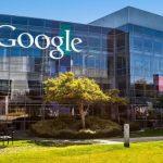 На Google подан иск из-за слежки за пользователями ➤ Главное.net