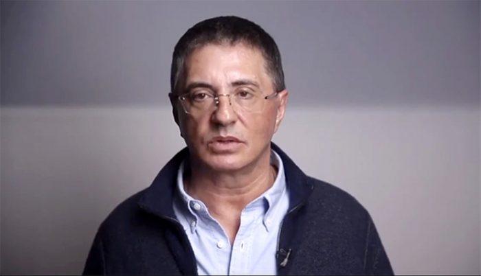Ставший героем мема белорусский силовик рассказал, что происходит на фотовћ¤ Главное.net