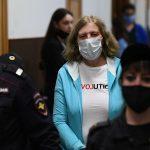 Следователи требуют ареста четырех врачей, торговавших младенцами ➤ Главное.net