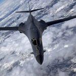 Россия рассказала, что произойдет с «ракетным ливнем» США в Крыме ➤ Главное.net