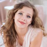 «Папина дочка» ответила на критику ее отношений с Авербухом ➤ Главное.net