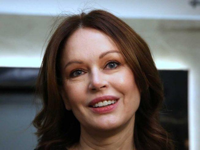 Самойлова подала на развод с Джиганом  — доказательствавћ¤ Главное.net
