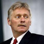 В Кремле не знают о записи якобы разговора Путина и Порошенко ➤ Главное.net