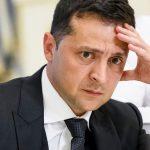Зеленский в Черновцах разозлился на жалобы украинцев ➤ Главное.net