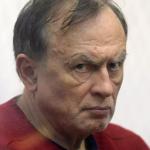 Суд зачитал переписку историка Соколова с убитой аспиранткой ➤ Главное.net