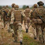 На Украине заявили о страхе из-за возвращения Донбасса ➤ Главное.net