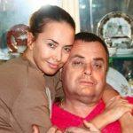 «Рано радоваться» : отец Фриске про болезнь Заворотнюк ➤ Главное.net