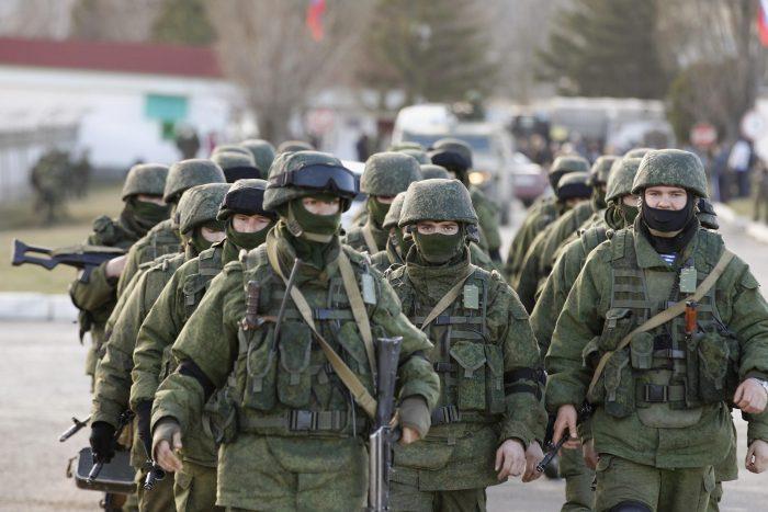 Почему именно Терешкова выступила за «обнуление» Путина: Мнение Александра Невзоровавћ¤ Главное.net