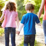 Денежные выплаты на детей в августе: кому и сколько ➤ Главное.net