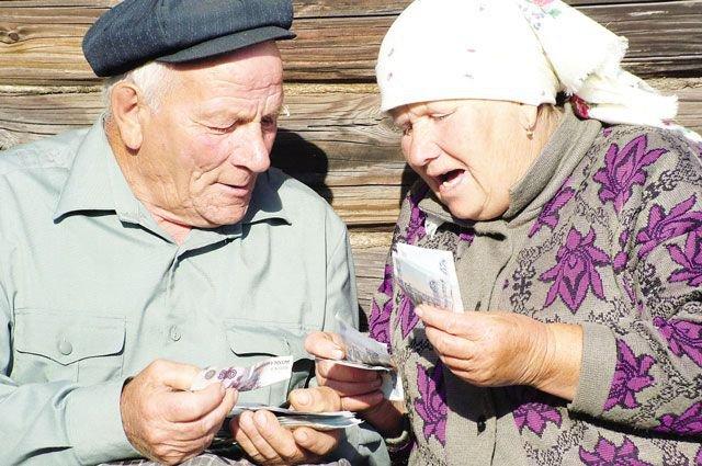 Участник шоу «Давай поженимся!» осужден за педофилиювћ¤ Главное.net