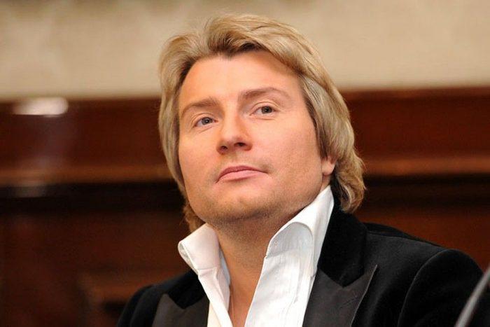 Басков назвал Ивлееву путаной (видео) ➤ Главное.net