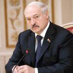 Лукашенко: «Белорусы должны оставаться независимыми» ➤ Главное.net
