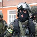 ФСБ задержала группу исламистов в Карачаево-Черкесии ➤ Главное.net