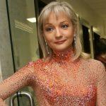 Татьяна Буланова пыталась покончить с собой ➤ Главное.net