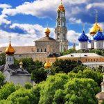 Правительство хочет платить гражданам заотдых нарусских курортах ➤ Главное.net