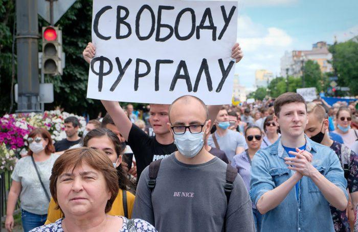 Ирина Лобачева разводится с молодым мужемвћ¤ Главное.net