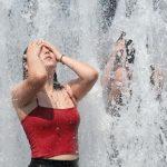На 5 российских регионов надвигается аномальная жара ➤ Главное.net
