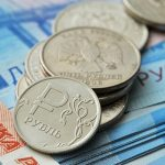ВРоссии предложили провести деноминацию рубля ➤ Главное.net