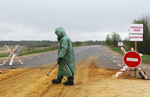 Больная вдова Мягкова возмущена слухами о бедности и одиночествевћ¤ Главное.net