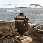 Россияне смогут бесплатно получить участок в Арктике ➤ Главное.net