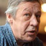 Адвокат Ефремова в шоке от количества потерпевших в деле ➤ Главное.net