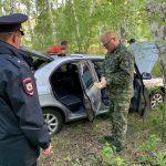 Найдены тела омской семьи спустя год после кровавой расправы ➤ Главное.net