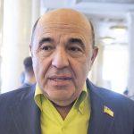 «Дебилы»: украинский депутат рассказал, что думает о власти ➤ Главное.net