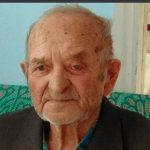 100-летнего ветерана жестоко убили в собственном доме ➤ Главное.net