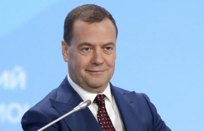 У Михалкова не хватило приличных слов для «дворца Путина»вћ¤ Главное.net