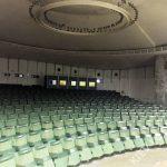 Российские кинотеатры возвращаются к советской традиции ➤ Главное.net