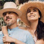 «Ей стыдно за меня»: Ирена Понарошку подала на развод с мало зарабатывающим мужем ➤ Главное.net