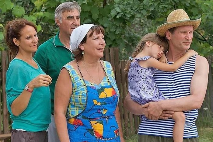 Что стало с ведущим передачи «Пока все дома» Тимуром Кизяковымвћ¤ Главное.net