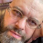 Эндокринолог объяснила, за счет чего Макс Фадеев похудел на 100 кг ➤ Главное.net