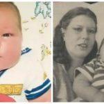 Как живет сегодня 7-килограммовый малыш, родившийся в 1983 году ➤ Главное.net