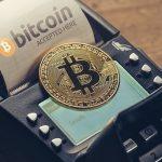 В России запретят расплачиваться криптовалютами ➤ Главное.net