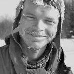 Генпрокуратура официально назвала причину гибели группы Дятлова ➤ Главное.net