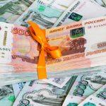 У работающих пенсионеров с 1 августа вырастут пенсии ➤ Главное.net