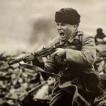 3 достойных фильма, про Великую Отечественную войну ➤ Главное.net