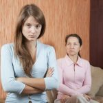 Зачем матери внушают дочерям мысль о неполноценности без мужчины? ➤ Главное.net