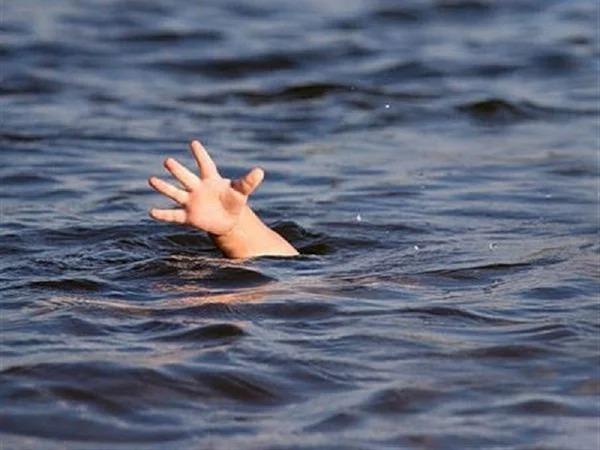 Жительница Хакасии спасла тонущего мальчика, пока его отец и другие очевидцы бездействовали ➤ Главное.net