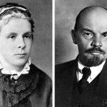 Вся правда о матери Ленина: что скрывали коммунисты ➤ Главное.net