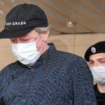 Свежие данные про состояние Михаила Ефремова ➤ Главное.net