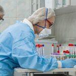 Известна дата регистрации российской вакцины от коронавируса ➤ Главное.net